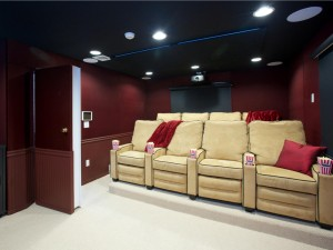 DRRP209H_rev_FIXED_movie-theater-after-seating-secret-door_161093_507549.jpg.rend.hgtvcom.1280.960
